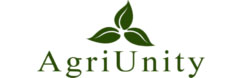 Agriunity.org