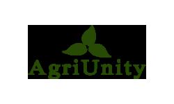Agriunity logo